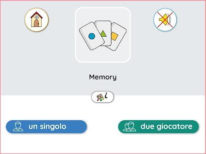 Tadà Screenshot