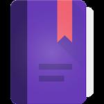 iReader: ebook reader, epub reader 1.1.4