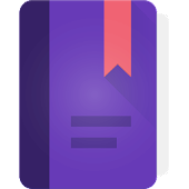 iReader - epub & ebook reader