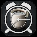 Réveil Café icon