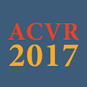 ACVR Scientific Conference