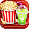 Movie Night Party! 1.0 Apk