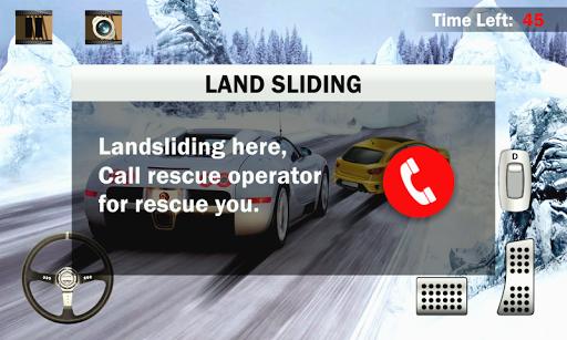 玩免費模擬APP 下載道路救援3D app不用錢 硬是要APP