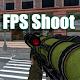 FPS Shoot APK
