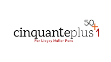 50plusun lociel campagne saas france