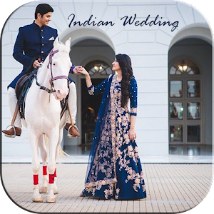 Indian Weddings for PC