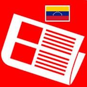 News Venezuela .ve
