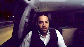 Mr. Shouhed's Wild Ride thumbnail