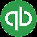 QuickBooks Avançado icon