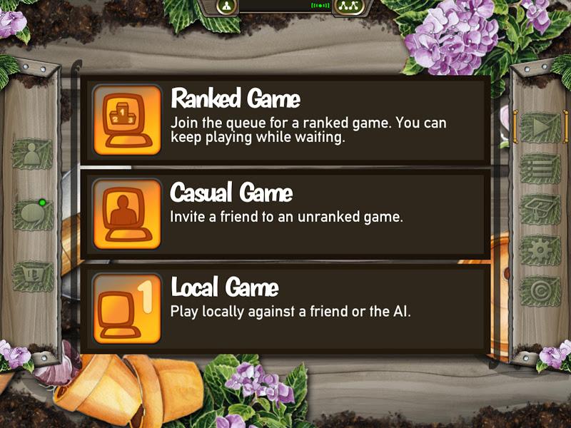Cottage Garden Screenshot 6