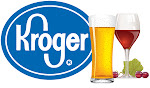 Logo for Kroger Store #554