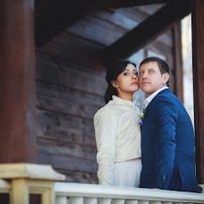 Wedding photographer Ekaterina Peshekhonova (PeshehonovaKatya). Photo of 06.09.2016