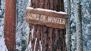 Sons of Winter thumbnail