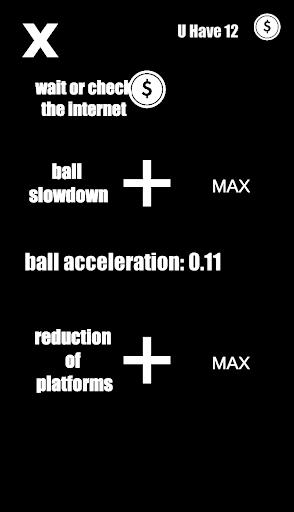 Great Ball 4.3 screenshots 4