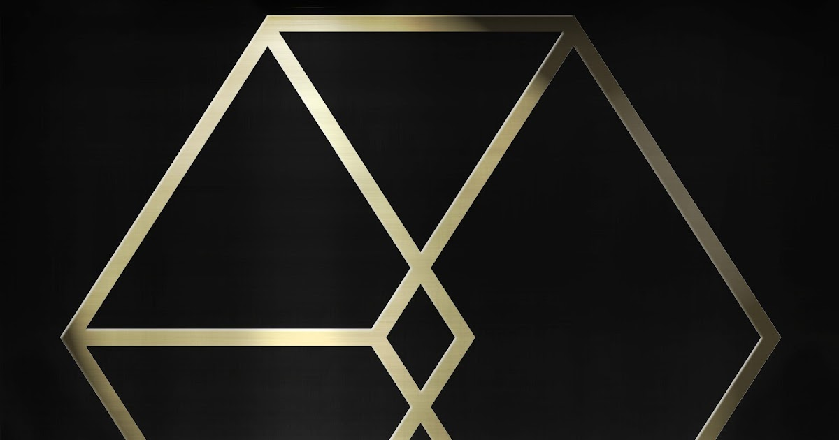 Top 30 physical album sales of 2015
