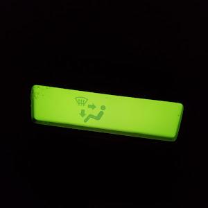 MW ME34S のカスタム事例画像 kyo-8さんの2019年09月20日22:17の投稿