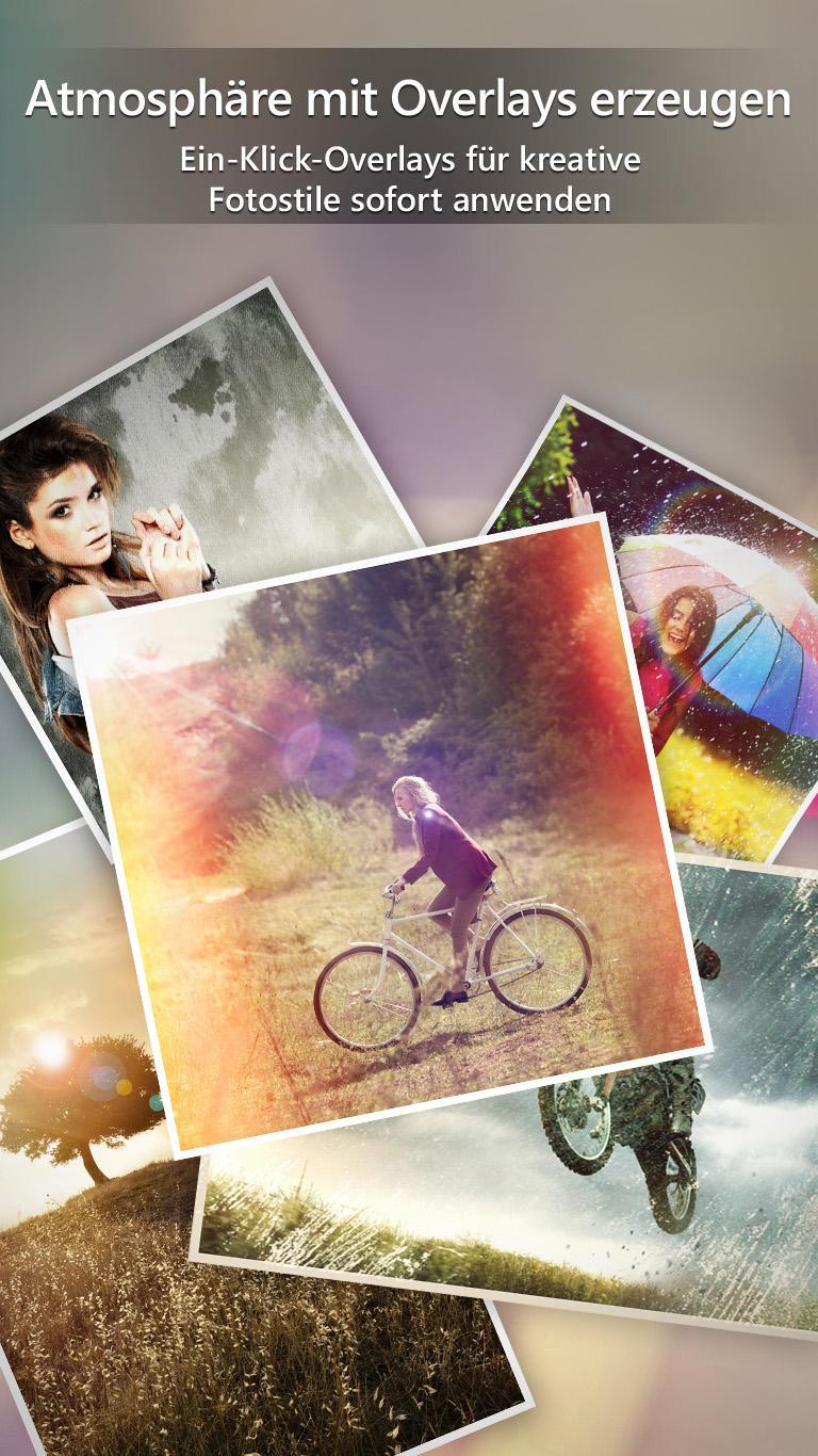 PhotoDirector Photo Editor App, Picture Editor Pro v8.6.0 [Premium] APK [Latest]