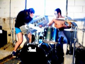 Photo: Music