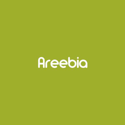 Areebia