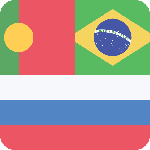 Portuguese Russian Offline Dictionary & Translator Android APK Download Free By Dragoma