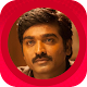 Download Vijay Sethupathi Movies List, Wallpapers, puzzle For PC Windows and Mac