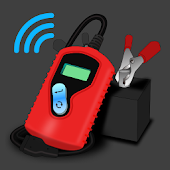 Battery Analyzer 200