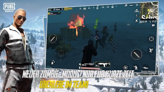 A Low Spec Version Of Pc S Pubg To Start: Best Android Games All Time Free 2019 Collection
