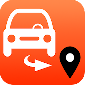 Easy Drive: Fast Commute Route