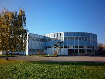 locaux professionels à Châtenoy-le-Royal (71)