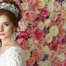 Wedding photographer Dulat Satybaldiev (dulatscom). Photo of 01.05.2018