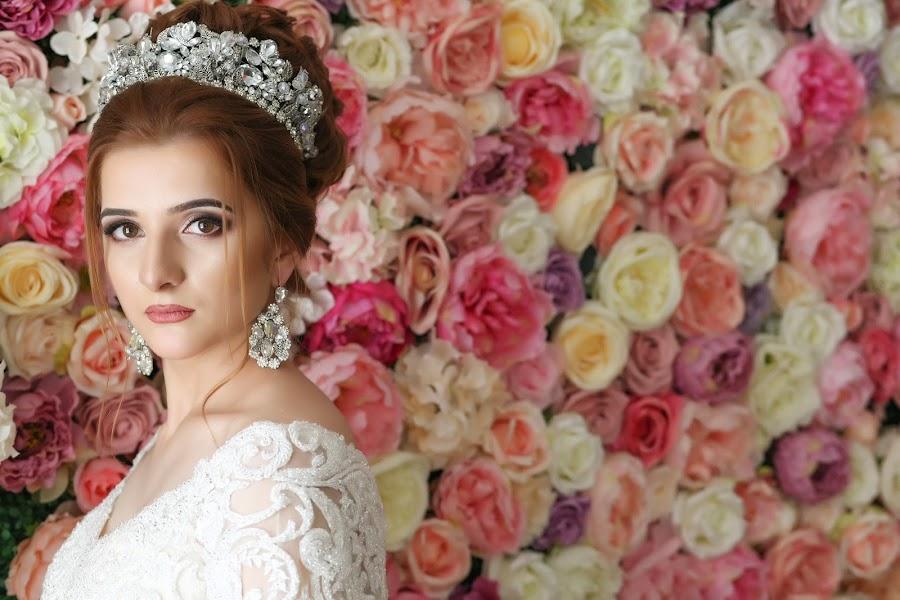 Свадебный фотограф Дулат Сатыбалдиев (dulatscom). Фотография от 01.05.2018