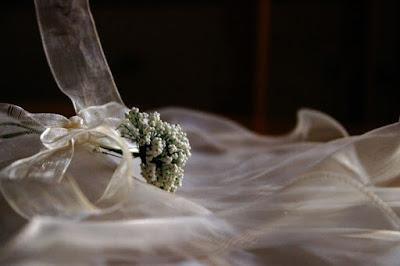 Mini Bouquet di giada.pieroni