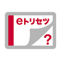 SO-03H 取扱説明書 icon