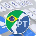 ai.type Brazil Dictionary icon
