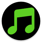 Sync iTunes to android - Pro icon