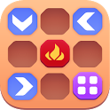 Puzzle Retreat icon