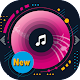 Ringtone Maker - Music Cutter(2018) for PC-Windows 7,8,10 and Mac