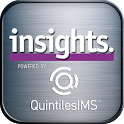 IMS Insights NOLA icon