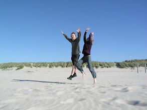 Photo: Jan en Willemijn...