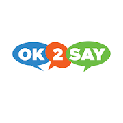OK2SAY
