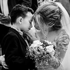 Свадебный фотограф Flavio Roberto (FlavioRoberto). Фотография от 24.03.2019