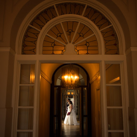 Wedding photographer Patricia Schouten (patriciaschouten). Photo of 07.12.2017