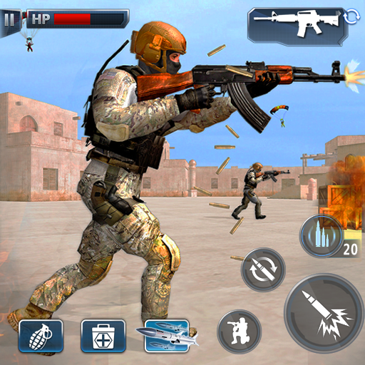 special-ops-2020-encounter-shooting-games-3d-fps