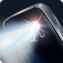 LED Flashlight for Galaxy Note icon