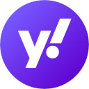 Yahoo Feel Good New Tab