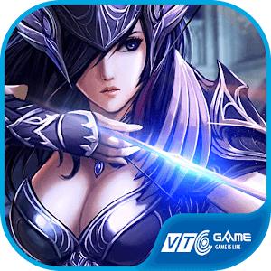 Thiên Địa 3D – Chuẩn MU online for PC and MAC