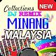 Download Lagu Dj Remix Berbeza Kasta Thomas Arya Lengkap For PC Windows and Mac