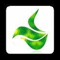Freshby icon