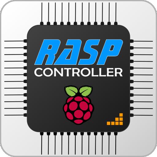 RaspController APK Cracked Download