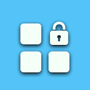 App Free App Locker: Privacy Guard APK for Windows Phone
